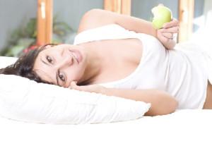 Bruststraffung nach Hall-Findlay-Methode