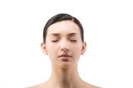 Narbenbehandlung in der Ästhetisch-Plastischen Chirurgie
